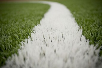 turf_closeup.jpg